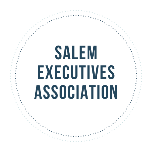 Salem Executives Association